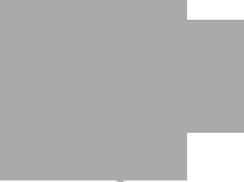 Logo: Outdoor Blogger Codex